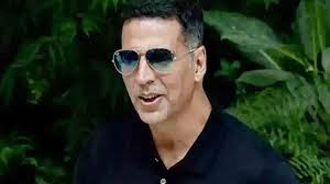akshay-kumar-donates-to-the-help-of-daily-wage-wor