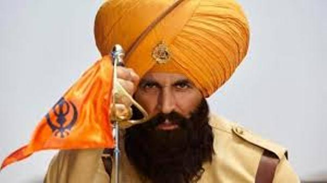 akshay-kumar-film-kesari-box-office-report