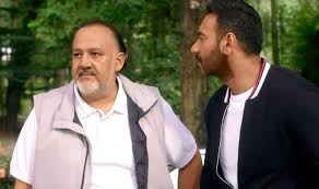 aloknath-back-with-ajay-devgan-film-de-de-pyaar-de