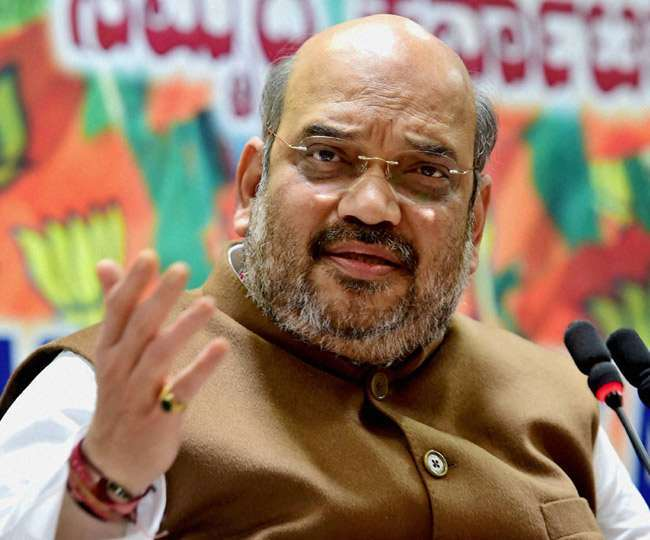amit-shah-will-attend-india-first-ever-day-night-t