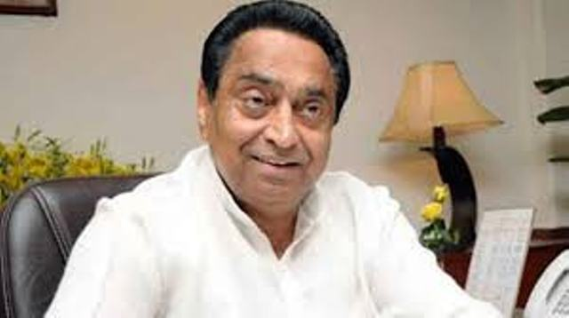 bhopal-kamalnath-minister-targets-bjp-on-diputy-sp