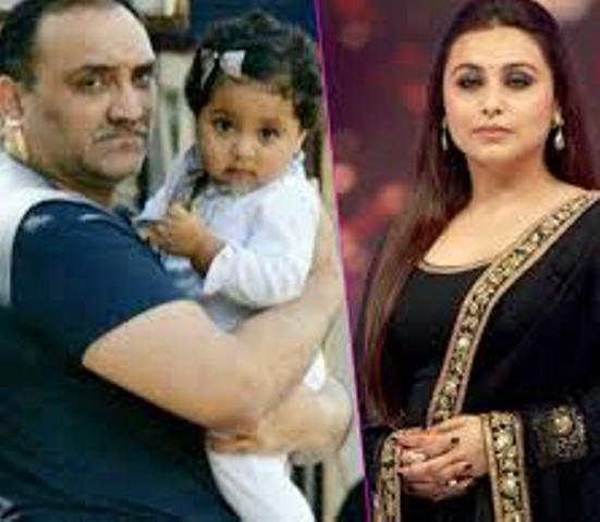 bollywood-rani-mukerji-and-aditya-chopra-daughter-