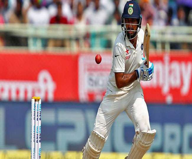 bouncer-indian-test-batsman-cheteshwar-pujara-has-