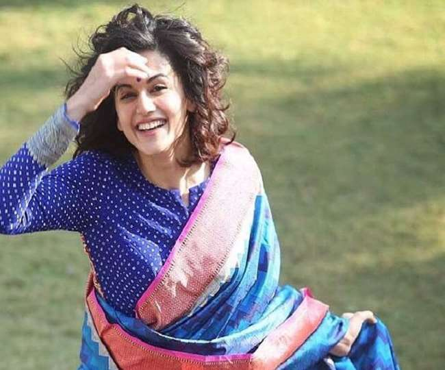 coronavirus-taapsee-pannu-said-she-is-ready-for-pa