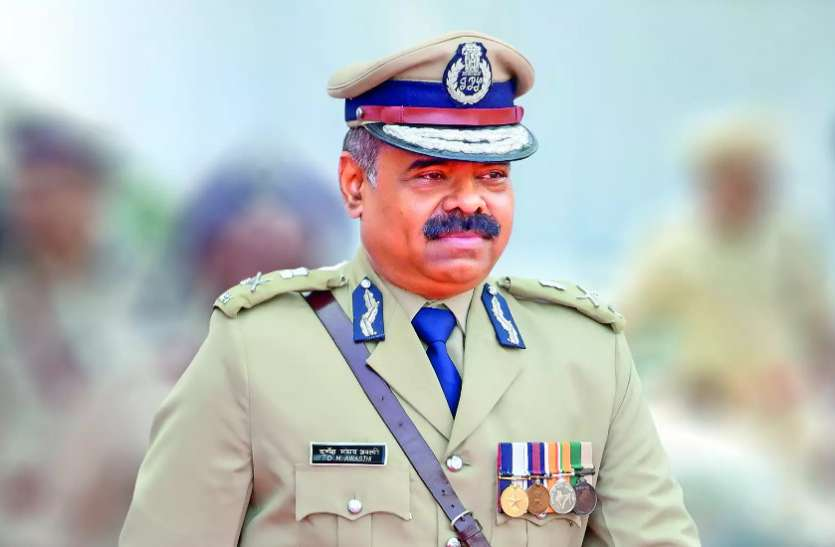 dgp-dm-awasthi-accepts-mistake