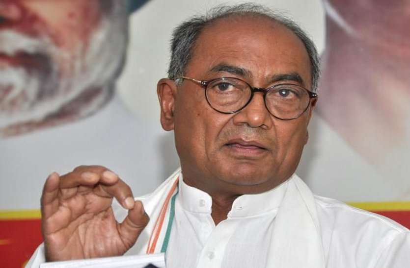 digvijay-singh-big-statement-on-bjp-over-sachin-pi