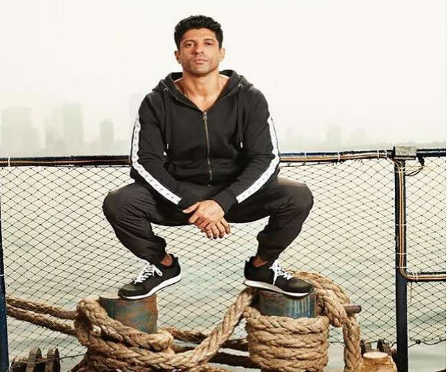 farhan-akhtar-security-guard-tested-corona-positiv