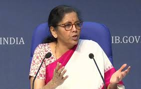 fm-nirmala-sitharaman-to-announce-4th-tranche-of-m