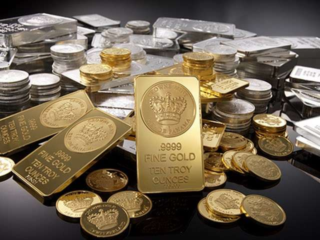 gold-futures-price-gold-and-silver-futures-fall-sh