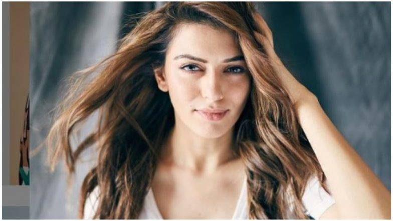 hansika-on-leaked-private-photos-my-phone-and-twit
