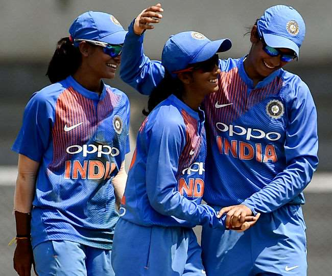 icc-women-cricket-world-cup-2022-full-match-schedu