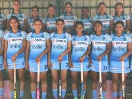 indian-womens-hockey-team-hockey-game