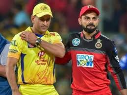 ipl-2019-rcb-vs-rr-5-players-to-watch