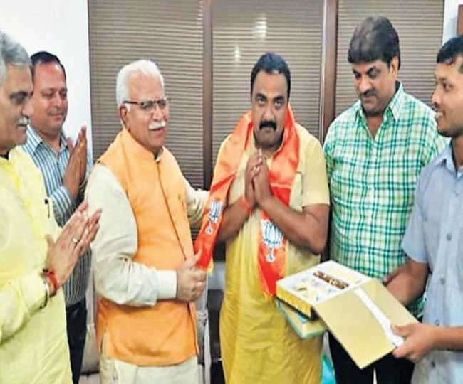 jind-krishna-mithada-will-be-bjp-candidate-in-jind