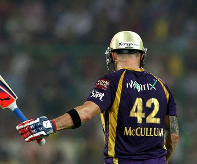 kkr-will-be-very-competitive-this-year-says-coach-