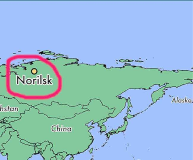 know-about-norilsk-coldest-city-of-world-living-he