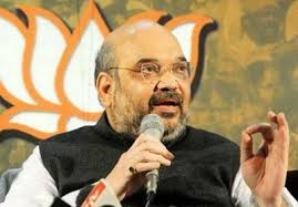 kolkata-amit-shah-returned-delhi-back-after-feelin