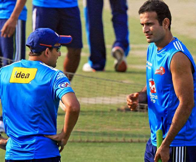 lanka-premier-league-irfan-pathan-named-in-70-fore
