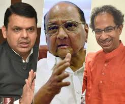 maharashtra-political-crisis-know-what-happened-in