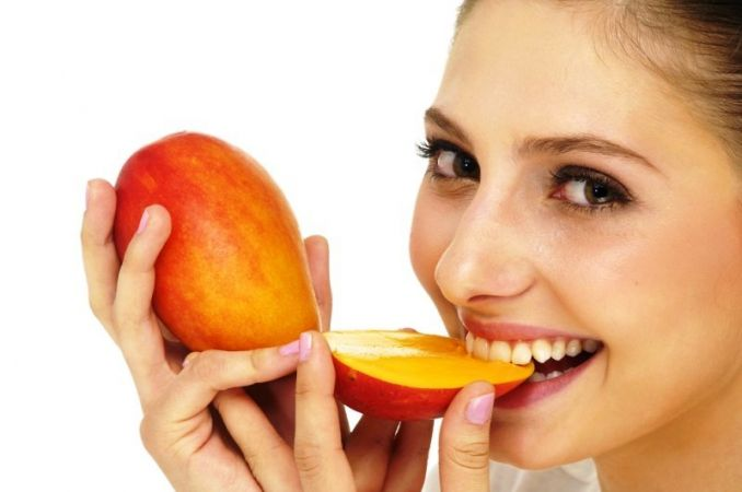 mango-benefits-in-summer