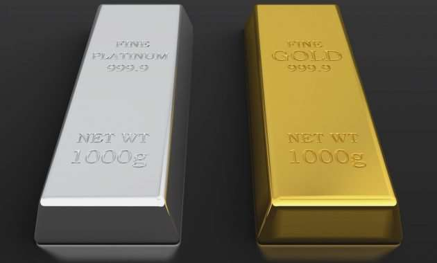 not-gold-or-silver-price-of-palladium-and-rhodium-