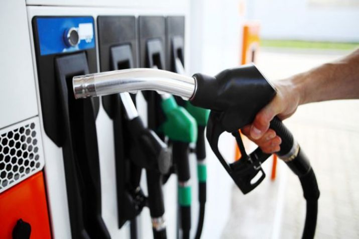 petrol-diesel-price-becomes-cheaper-on-tuesday