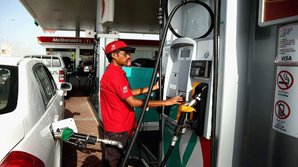 petrol-prices-decreased-for-third-consecutive-day-