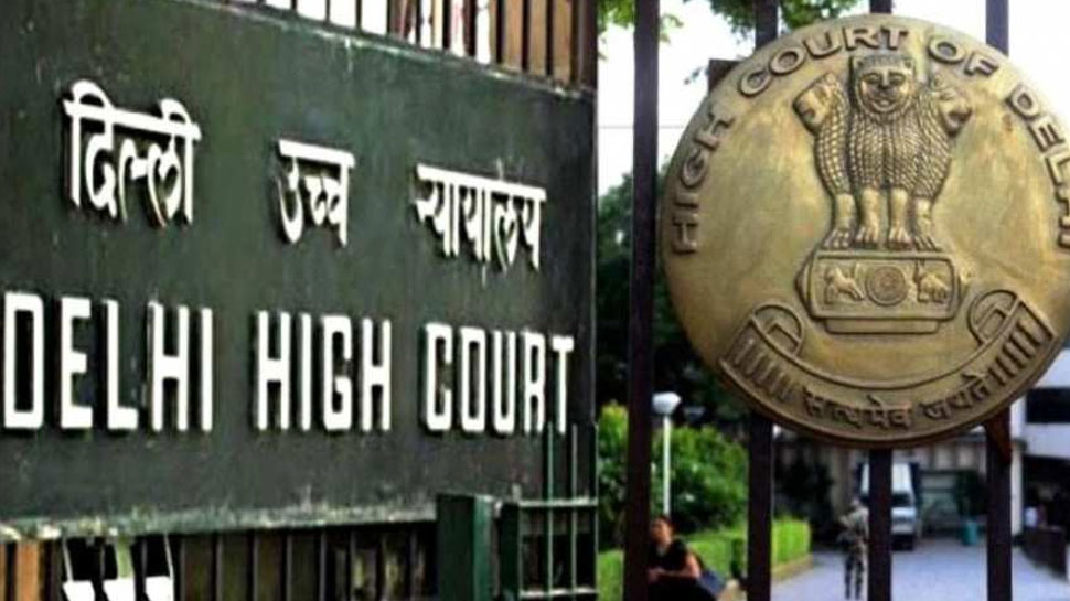 pmc-scam-delhi-high-court-issues-notice-to-central