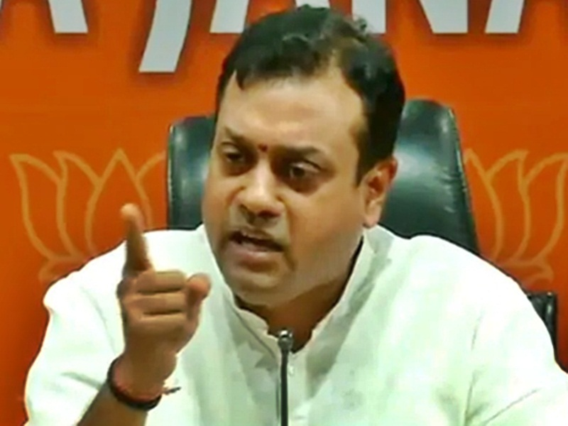 police-sent-notice-to-sambit-patra-for-the-third-t