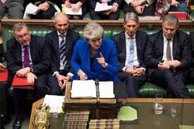 prime-minister-theresa-may-in-british-parliament