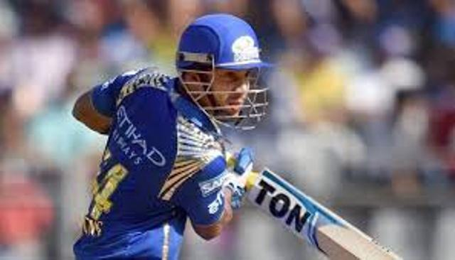 punjab-and-mumbai-will-fight-in-ipl-at-mohali