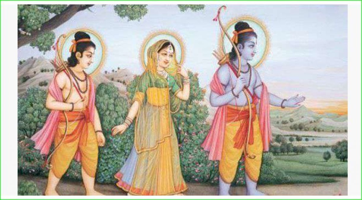 ramayana-why-ram-have-14-years-vanvas-the-real-rea