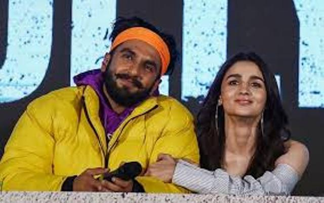 ranveer-and-alia-bhatt-film-gully
