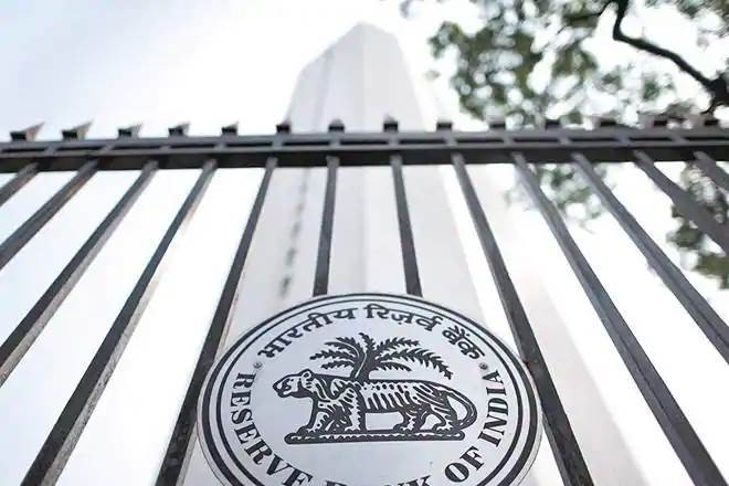 rbi-reduces-risk-weight-consumer-credit-including