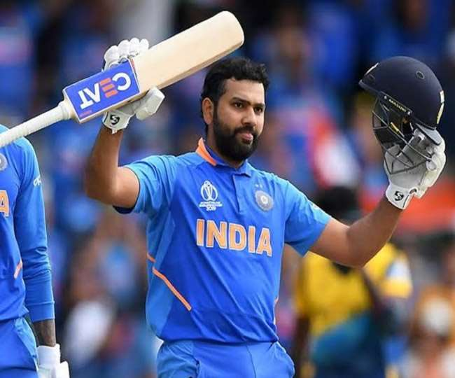 rohit-sharma-says-long-term-goals-put-you-under-st