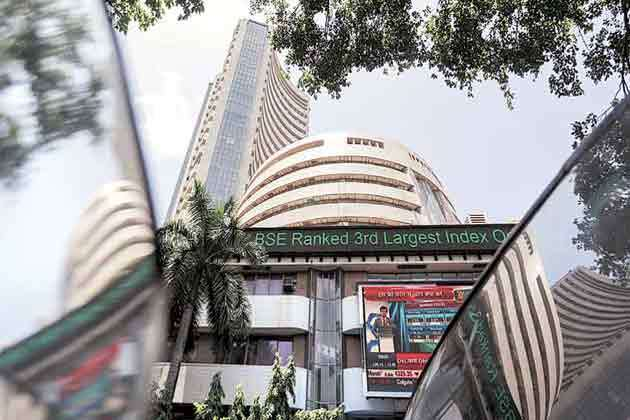 share-market-sensex-rises-150-points-and-nifty-cro