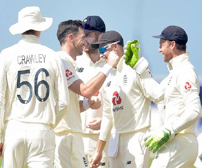 sri-lanka-vs-england-first-time-in-test-history-al
