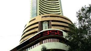 stock-market-opens-with-fast-pace-sensex-starts-at