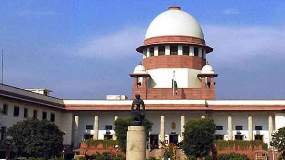 supreme-court-will-hear-article-370-case-from-dece
