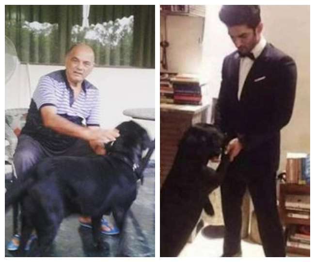 sushant-singh-rajput-father-kk-singh-take-care-of-