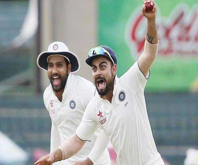 team-india-test-and-t20-team-selected-by-msk-prasa