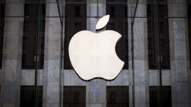 tech-news-made-in-india-apple-iphone