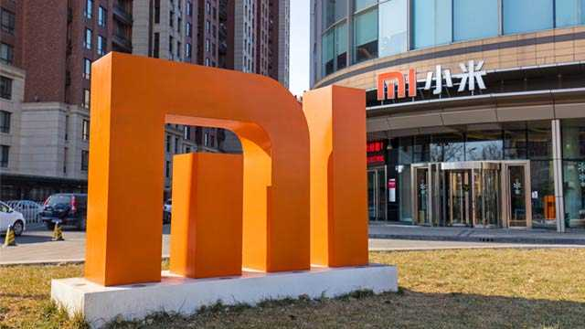 tech-news-xiaomi-mi-9-may-come-with-48-megapixel-s