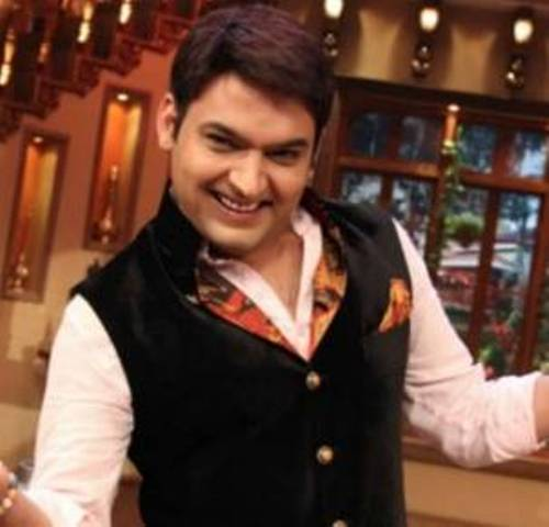 tv-kapil-sharma-mistakenly-calls-mountain-man-dash