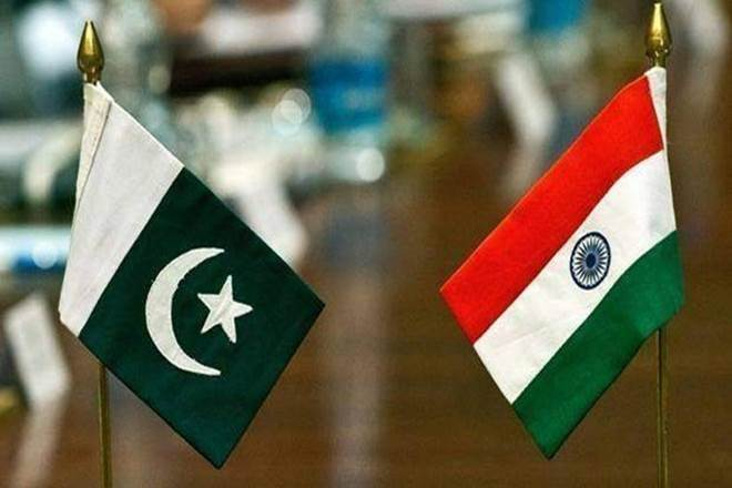 us-lawmakers-concerned-about-indo-pak-tensions