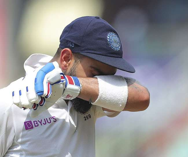 virat-kohli-reveals-how-he-recover-from-bad-phase-