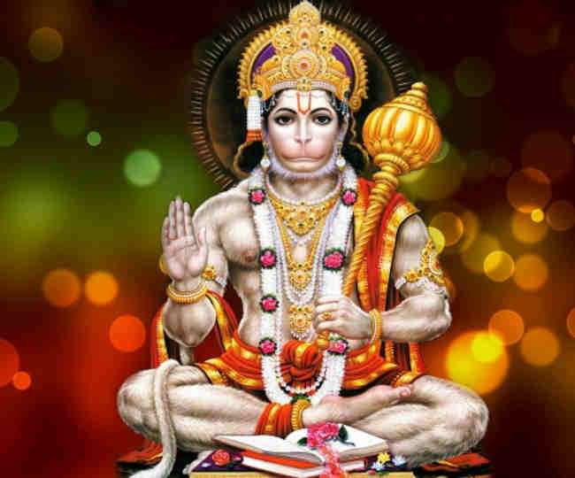 what-is-the-reason-for-hanuman-worship-of-tuesday