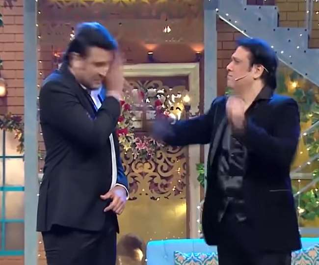 when-govinda-slap-on-krushna-abhishek-face-during-
