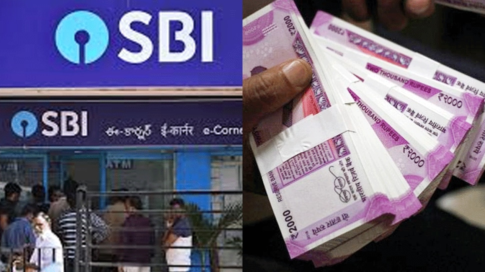 your-sbi-account-may-be-hacked-by-one-click